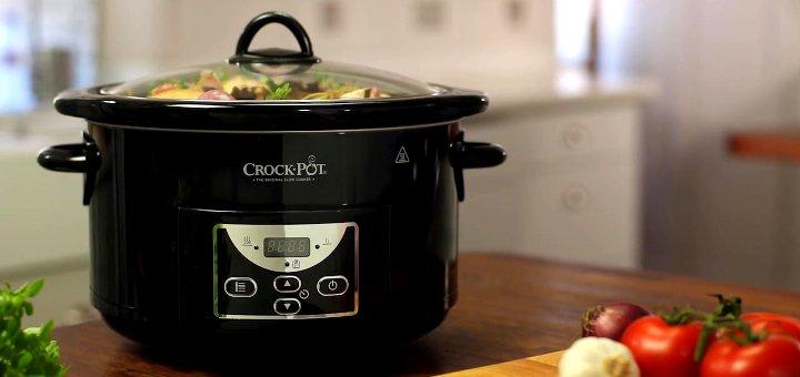 קנאביס במטבח - בישול עם קנאביס, Cannabis cooking, בישול, קנאביס במטבח, מאכלי קנאביס, Edibles