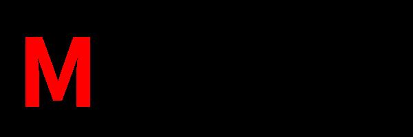 מאנצ'יז בישול עם קנאביס